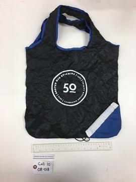 50th Anniversary Bag