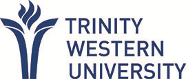 Go to Trinity Western University Archives and Special Collections